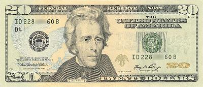 usd_20_twenty_dollar_bill_front